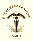 The Evergreen Chapter, AMCA